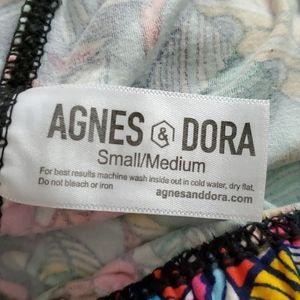 Agnes & Dora leggings
